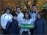 2008有明テニス第二日A